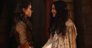 once-upon-a-time-season2-episode7-child-of-the-moon-red-and-snow