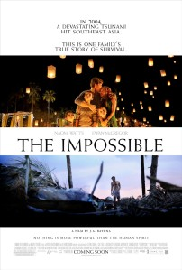 sitges-2012-the-impossible-poster