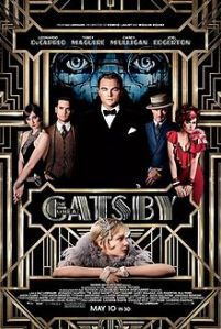 220px-TheGreatGatsby2012Poster