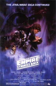 Empire_strikes_back_poster