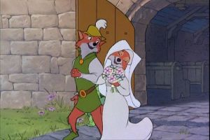 Robin-Hood-and-Maid-Marian-disney-couples-8266446-720-480