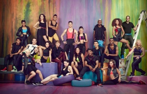 sytycd-group