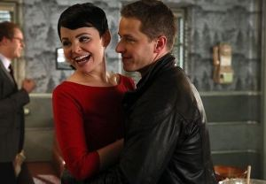 Ginnifer-Goodwin-and-Josh-Dallas-Once-Upon-a-Time