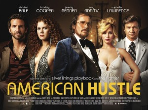 AMERICAN-HUSTLE-poster2