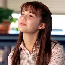 Source: awalktoremember.wikia.com