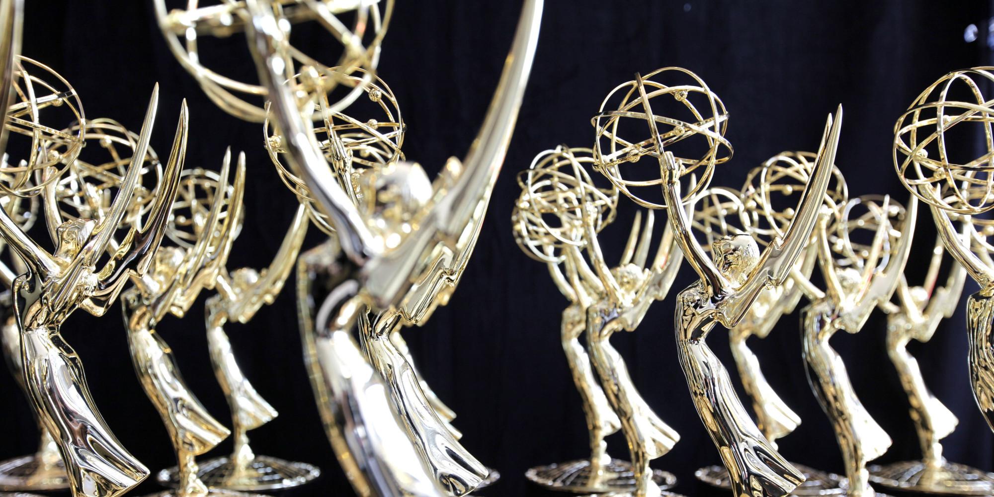62nd Primetime Emmy Awards - Audience