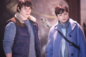 JONATHAN WHITESELL, GINNIFER GOODWIN