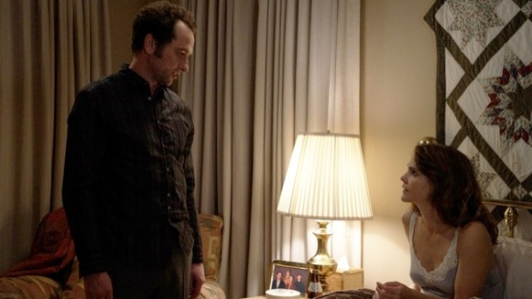 The Americans 402