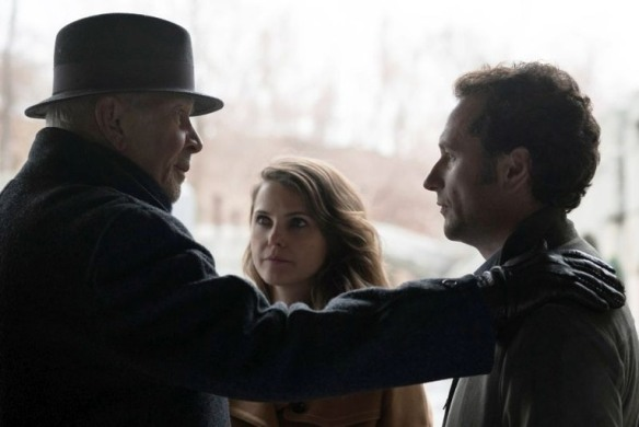 the americans s4 finale