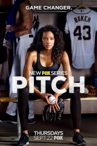 pitch_poster