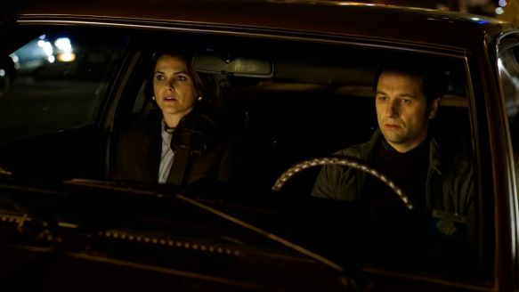 the americans 504