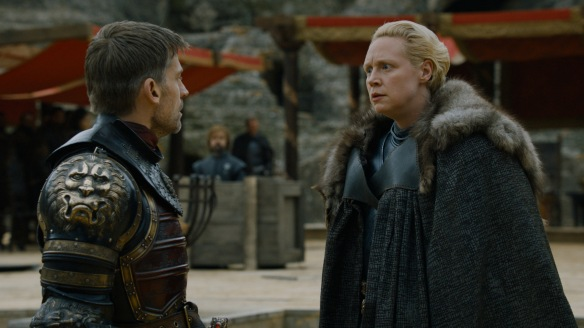 game-of-thrones-the-dragon-and-the-wolf-02